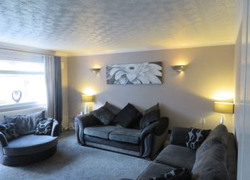 3 bed flat for sale in Wilson Street, Airdrie ML6