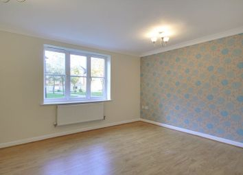 Thumbnail 2 bed flat for sale in Birch Court, Sherman Gardens, Chadwell Heath, Romford