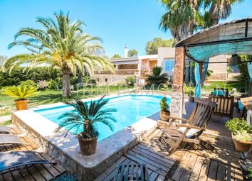 Thumbnail 4 bed chalet for sale in 07180, Santa Ponsa, Spain