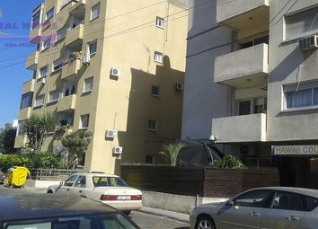Thumbnail 3 bed apartment for sale in Agia Zoni, Limassol (City), Limassol, Cyprus