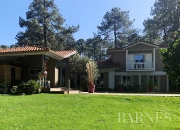 Thumbnail Property for sale in Seignosse, 40510, France