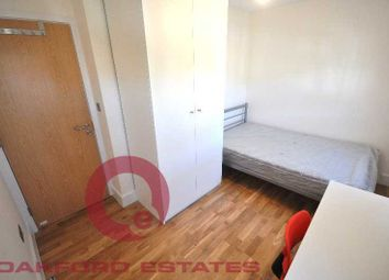 Thumbnail 4 bed flat to rent in Drummond Street, Euston
