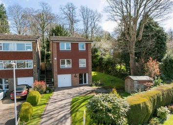 Thumbnail 3 bed detached house for sale in Springhead, Tunbridge Wells