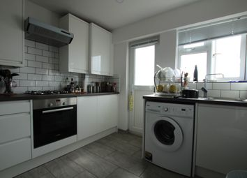 Thumbnail 1 bed flat to rent in Rasebank Way, Acton, London