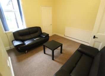 3 bed terraced house to rent in Carmelite Road, Coventry CV1