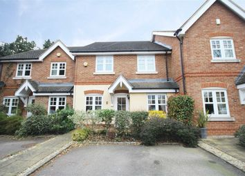 Thumbnail 4 bed property to rent in Windmill Business Village, Brooklands Close, Sunbury-On-Thames
