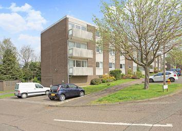 Thumbnail 3 bed flat for sale in 26 Flat 1 Avon Road, Essex Court, Cramond, Edinburgh