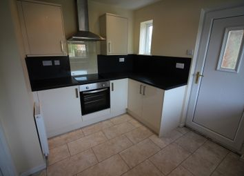 Thumbnail 2 bedroom semi-detached house to rent in Cornforth Avenue, Middlesbrough