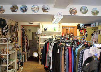 Thumbnail Retail premises for sale in Market Sqaure, Bromyard