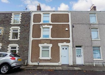 Thumbnail 4 bed property to rent in Ebbw Vale Row, Cwmavon, Port Talbot