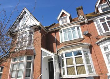 Thumbnail Room to rent in Bedford Grove, Upperton, Eastbourne