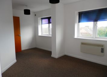 Thumbnail 1 bed flat for sale in Holly Court, Holdenhurst Road, Bournemouth