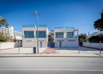 Thumbnail 10 bed apartment for sale in Sant Antoni De Portmany, Sant Antoni De Portmany, Sant Antoni De Portmany
