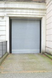 Thumbnail Parking/garage to rent in Hyde Park Square, Lancaster Gate, London.