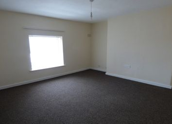 Thumbnail 1 bedroom flat to rent in St. Domingo Vale, Anfield, Liverpool