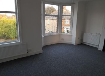 Thumbnail 3 bed flat to rent in Victoria Street, Felixstowe