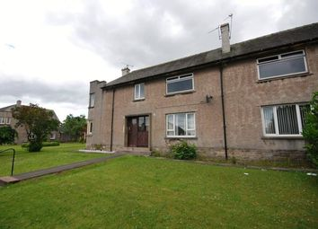 Thumbnail 2 bedroom flat to rent in The Firs, Bannockburn, Stirling