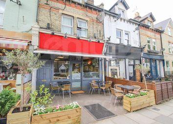 Thumbnail Restaurant/cafe to let in Church Road, Teddington, Middlesex