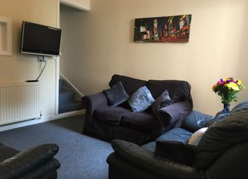 Thumbnail 4 bed detached house to rent in 44 Winnie Road, Selly Oak, Birmingham