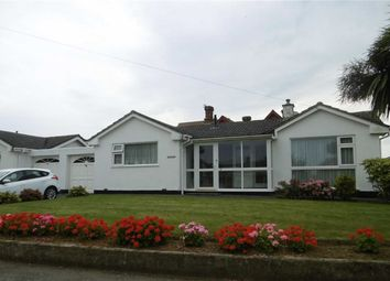 Thumbnail 2 bed semi-detached house to rent in Redwood Grove, Bude, Cornwall