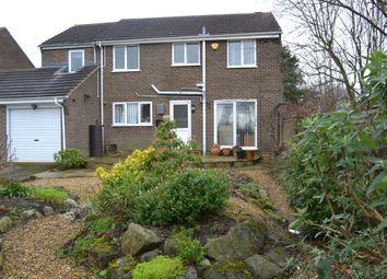Photo of Winksley Grove, Harrogate HG3