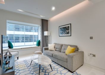 Thumbnail 1 bed property to rent in Landmark Place, Sugar Quay