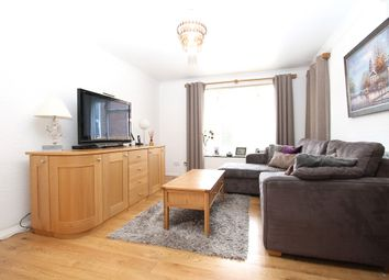 Thumbnail 2 bed flat to rent in Haylett Gardens, Anglesea Road, Kingston Upon Thames