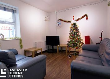 5 bed flat to rent in Phoenix Nights, 12 Phoenix Street, Lancaster, Flat 4 LA1
