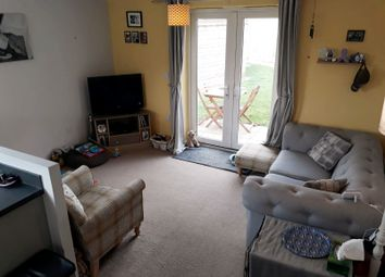 Thumbnail 2 bed detached house for sale in 99 Station Road, Blackthorn Rd Didcot