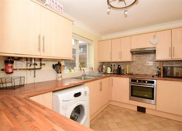 Thumbnail 3 bed semi-detached house for sale in Dolphin Gardens, Billericay, Essex