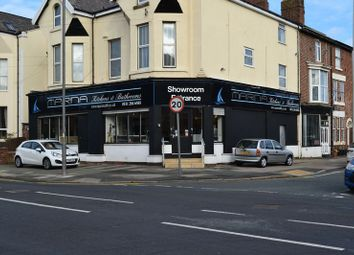 Thumbnail Commercial property to let in Oxford Road, Waterloo, Commercial
