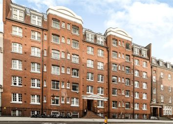 Thumbnail 2 bed flat for sale in Tavistock Place, Bloomsbury, London