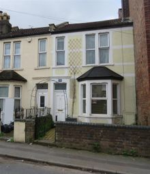 2 bed property to rent in Belle Vue Road, Easton, Bristol BS5