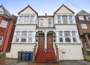 Thumbnail 12 bed detached house for sale in Colney Hatch Lane, Muswell Hill, London