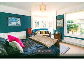 Room to rent in Victoria Drive, Aldwick PO21