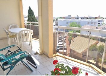 Thumbnail 6 bed apartment for sale in 83600, Frejus, Fr