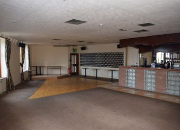 Thumbnail Property for sale in English Street, Dumfries