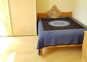 Thumbnail 2 bedroom flat to rent in Fanshaw Avenue, Barking