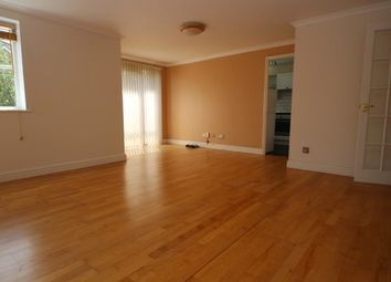 Thumbnail 2 bedroom flat to rent in Concord Court, Kingston Upon Thames