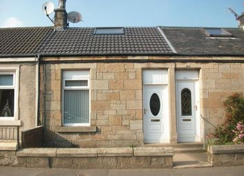 Thumbnail 2 bedroom terraced house to rent in John Street, Larkhall