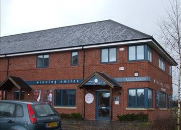 Thumbnail Office to let in Middlefield House, Marlott Road, Gillingham, Dorset