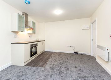 Thumbnail 1 bed flat to rent in Parkgate, Darlington