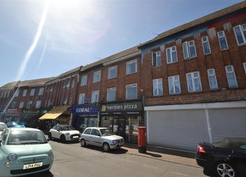 Thumbnail 4 bed maisonette to rent in The Broadway, Kingston Road, Staines