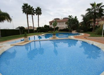 Thumbnail 2 bed bungalow for sale in Playa Flamenca, Orihuela Costa, Alicante, Valencia, Spain