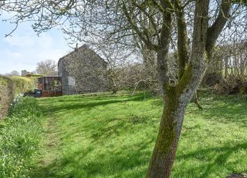 Thumbnail 2 bed cottage for sale in Hay On Wye 2 Miles, Glasbury
