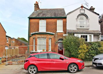 3 bed semi-detached house for sale in Ashwell Street, St.Albans AL3