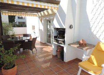 Thumbnail 2 bed penthouse for sale in Mijas Costa, Malaga, Spain