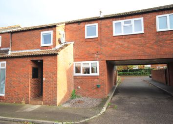 Thumbnail 5 bed terraced house for sale in Brooke Road, Princes Risborough