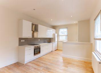 Thumbnail 2 bed flat to rent in Little Ealing Lane, Ealing, Ealing