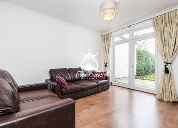 Thumbnail 3 bed semi-detached house to rent in Keswick Gardens, Wembley